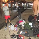 GunungMerapi-IMG_70131703f