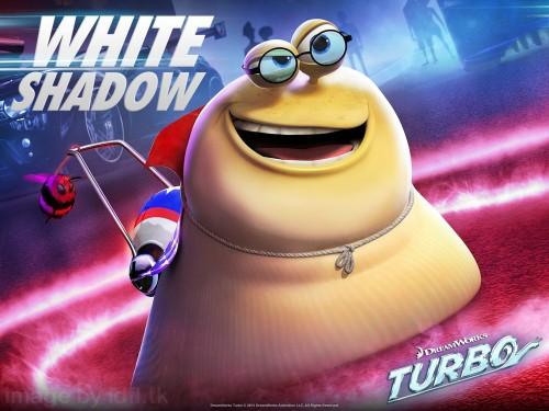 Turbo-Movie-White-Shadow-Wallpaper-HD.jpg