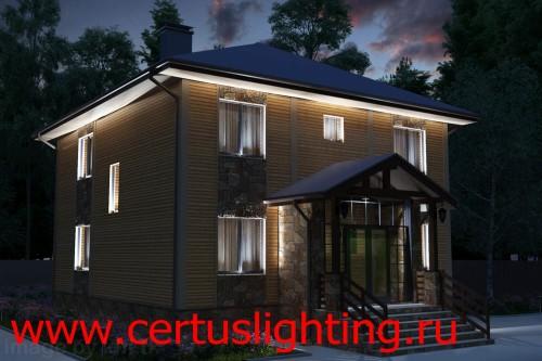certus_lighting6549a.jpg