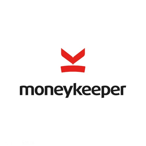 money-keeper.jpg