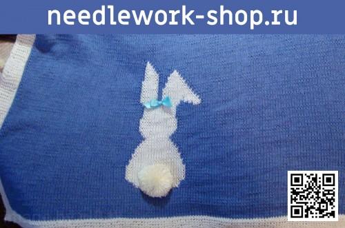 needlework-shop.ru2.jpg